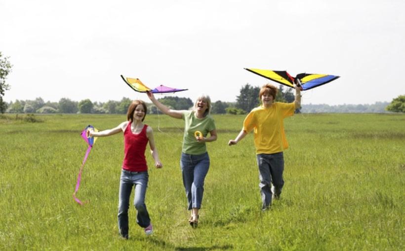 cerf-volant-loisir-plein-air